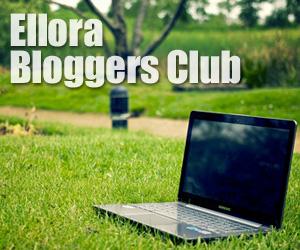 Ellora Bloggers Club